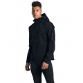 TNF Black - The North Face - Men's Flight FUTURELIGHT™ Jacket