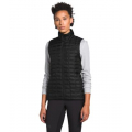TNF Black Matte - The North Face - Women's Thermoball Eco Vest