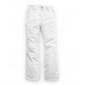 TNF White - The North Face - Women's Sally Pant