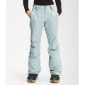 Silver Blue - The North Face - Women's Sally Pant