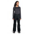 TNF Black - The North Face - Women's Sally Pant