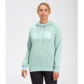 Misty Jade - The North Face - Women's Half Dome Pullover Hoodie