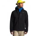 TNF Black - The North Face - Men's Dryzzle FUTURELIGHT Jacket