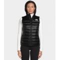 TNF Black - The North Face - Women's Aconcagua Vest