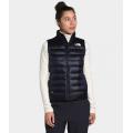 Aviator Navy - The North Face - Women's Aconcagua Vest