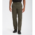New Taupe Green - The North Face - Men's Paramount Trail Pant