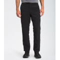 TNF Black - The North Face - Men's Paramount Trail Pant