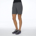 Coal - Prana - Women's Hazel Short