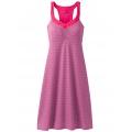 Cosmo Pink Compass - Prana - Women's Shauna Dress