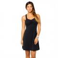 Black - Prana - Women's Shauna Dress