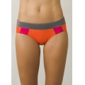 Electric Orange - Prana - Women's Zuri Bottom