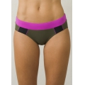 Cargo Green - Prana - Women's Zuri Bottom