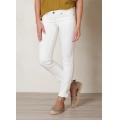 White - Prana - Women's Kara Jean