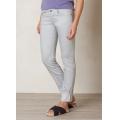 Silver - Prana - Women's Kara Jean