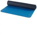 Black - Prana - E.C.O. Yoga Mat