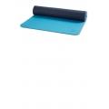 Cove - Prana - E.C.O. Yoga Mat