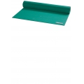 Spruce - Prana - Indigena Natural Yoga Mat