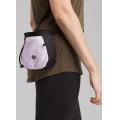 Maui Mist Marina - Prana - Women's Large Chalk Bag w/Belt