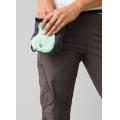 Mojito - Prana - Women's Large Chalk Bag w/Belt