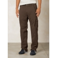 "Coffee Bean - Prana - Men's Stretch Zion 32"" Inseam"