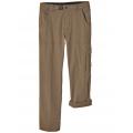 """Mud - Prana - Men's Stretch Zion Pant 32"""" Inseam"""