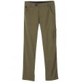 "Cargo Green - Prana - Men's Stretch Zion Pant 32"" Inseam"