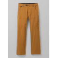 "Antique Bronze - Prana - Men's Stretch Zion Pant 32"" Inseam"