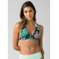 Atlantic Camelia - Prana - Women's Lahari Halter Top