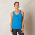 Electro Blue - Prana - Women's Mika Top