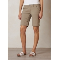 Dark Khaki - Prana - Women's Halle Short