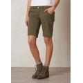 Cargo Green - Prana - Women's Halle Short