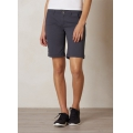 Coal - Prana - Women's Halle Short