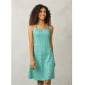 Dragonfly Botanica - Prana - Women's Quinn Dress