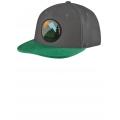 Green - Prana - Brylan Ball Cap