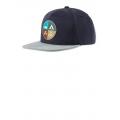 Blue - Prana - Brylan Ball Cap