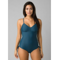 Atlantic - Prana - Women's Moorea One Piece