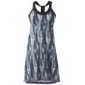 Charcoal Gemstone - Prana - Women's Cali Dress