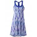 Lavender Gemstone - Prana - Women's Cali Dress