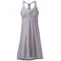 Moonrock Botanica - Prana - Women's Cali Dress