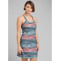 Granite Bonita - Prana - Women's Cantine Dress
