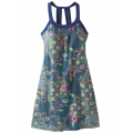 Blue Anchor Kona - Prana - Women's Cantine Dress