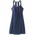 Blue Anchor Sea Spray - Prana - Women's Cantine Dress