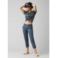 Nickel - Prana - Women's Janessa Pant