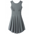 Aloe - Prana - Women's Jola Dress