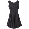 Black - Prana - Women's Jola Dress