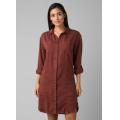 Vino - Prana - Doryan Dress