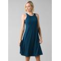 Atlantic - Prana - Skypath Dress