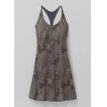 Sage Jungle - Prana - Women's Opal Dress