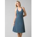 Nickel - Prana - Women's Opal Dress