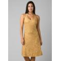 Toffee Tiles - Prana - Women's Opal Dress